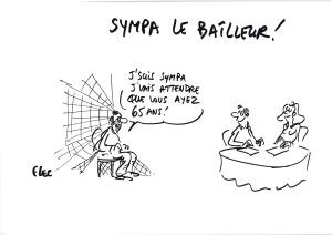 caricaturiste_ACHS_GESTION LOCATIVE 29.11.2019