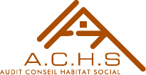 ACHS, Audit Conseil Habitat Social