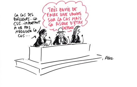 ACHS_caricature_COLLOQUE GL le 29.11.2019