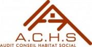 logo_achs