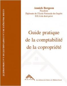 comptabilité_de_la_copropriété